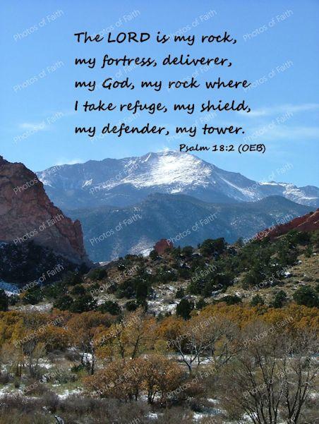 lord my rock photos of faith lord my rock