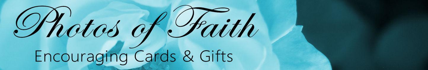 Photos of Faith